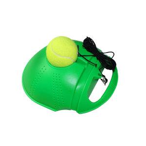 테니스 훈련장치