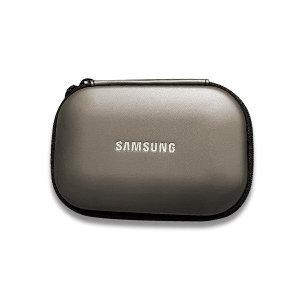 MM 삼성 포터블 SSD T5 파우치 삼성정품 빠른배송