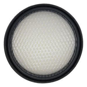 Dibea DW200/M500 청소기 먼지필터 호환필터 1매