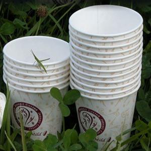 대상종이컵1000개 커피자판기종이컵