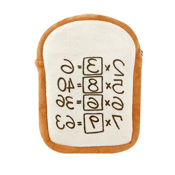 도라에몽 암기빵파우치-캐릭터파우치 도라에몽파우치