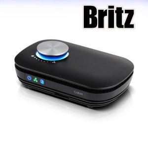 BZ-CAP90 차량용 공기청정기 /USB전원 미니 실내사용