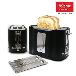 KF-TS300 토스트기 토스터기 토스트 간식 메이커 팝업