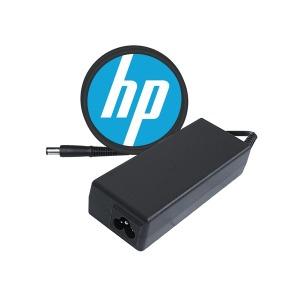 HP 90W 7.4 어댑터 CQ40 CQ45  CQ62