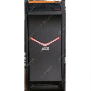i5-3570 /8G/SSD240G/GTX960 2G/쿼드코어 오버워치