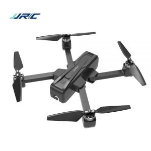 JJRC X11 GPS 광류센서 2K화질 카메라 폴더블 드론