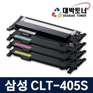 CLT-K405S 토너 SL-C422 SL-C472W SL-C473W SL-C473FW