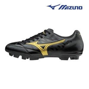 축구화 이그니투스 4 MD P1GA173250