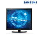 17형 B1740R 사무용 CCTV LCD 모니터 빠른배송