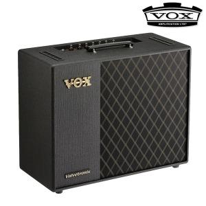 VOX VT100X 기타 앰프 100W 모델링 앰프