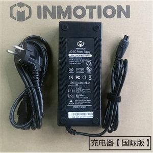 인모션 inmotion V8전동휠 충전기