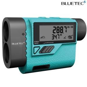 BLUTEC 레이저거리측정기 LC60/600m/거리측정기 골프
