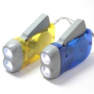 자가발전/후레쉬/손전등/LED랜턴/미니후레쉬/비상용품