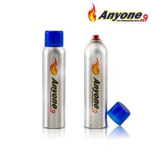 애니원119 가정용 휴대용 간이 강화액 차량용소화기