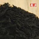 진도산 해풍 산모 미역 1kg(100gx10봉) 건해조류 MD2