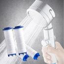 윈프라이스 포템 레볼루션 샤워기 전용 필터 4p