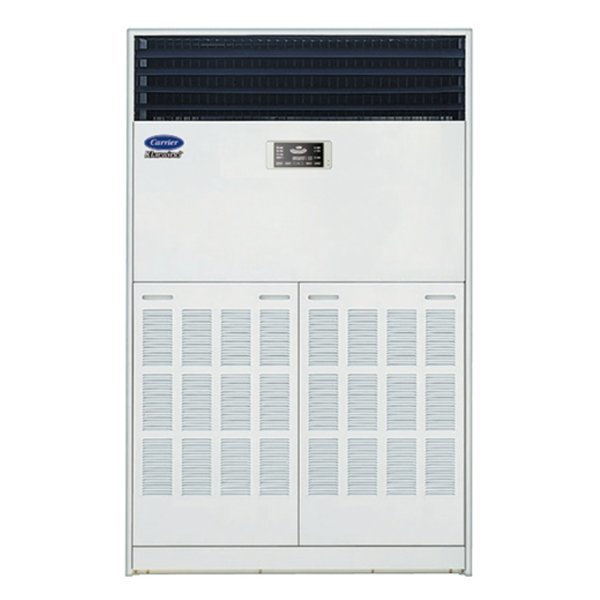영등포대리점 CPV-Q2905KXO 수도권 배관8M 설치비무료