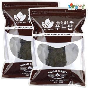 푸룬 A급 캘리포니아 정품 2kg(1kg+1kg) 건자두