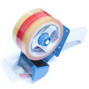 테이프커터기/T15002/커터기/택배박스/커팅기/커터기