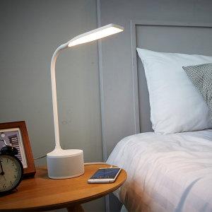 LED 스탠드 블루투스스피커 EYES1