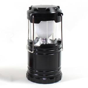 제트/캠핑랜턴/랜턴/등걸이/LED후레쉬/손전등/라이트