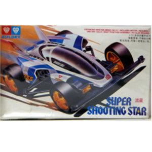 올디 슈퍼 슈팅스타 SUPER SHOOTING STAR