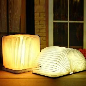 LED 책조명 무드등 북라이트 수면등 수유등 휴대용
