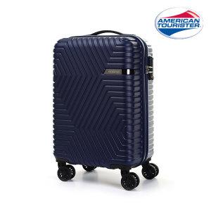 ELLEN 캐리어 55/20 TSA 블루 DO871001