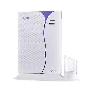 홈쇼핑 공기정화겸용 프리미엄 칫솔살균기 DSJ-9800