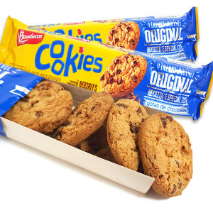 5봉(50개입) 바두코 오리지날 쿠키