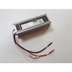 진테크 SMPS 60W 방수형 안정기 LED 컨버터 12V 국산
