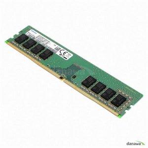 PC4ALL 삼성전자 DDR4 8G PC4-21300