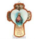 이태리 예수성심 이콘 가톨릭 천주교 성물