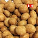 코코넛 땅콩 700gx4봉 견과류 W