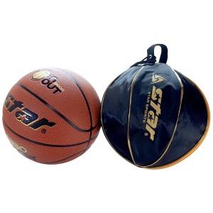 공가방 1개 A형 가방 볼류 농구축구배구 휴대보관용품