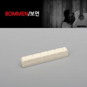KOCHA 클래식기타 상현주 기타용품 튜닝 기타줄