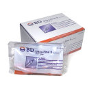 BD 벡톤디킨슨 인슐린주사기 0.3mL 30G 8mm 100개