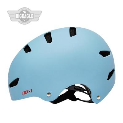 [블루밍홈] 빅이글 어반 자전거헬멧 (신)IBX-1/뉴컬러 출시/헬멧
