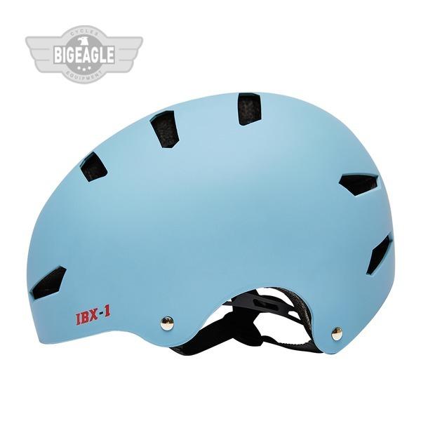 빅이글 어반 자전거헬멧 (신)IBX-1/뉴컬러 출시/헬멧