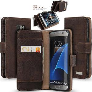 LG x캠케이스 f690 x캠 케이스 xcam 지갑형핸드폰
