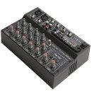 MPA PM-502 5CH POWERD MIXER PM-502  파워드 믹서