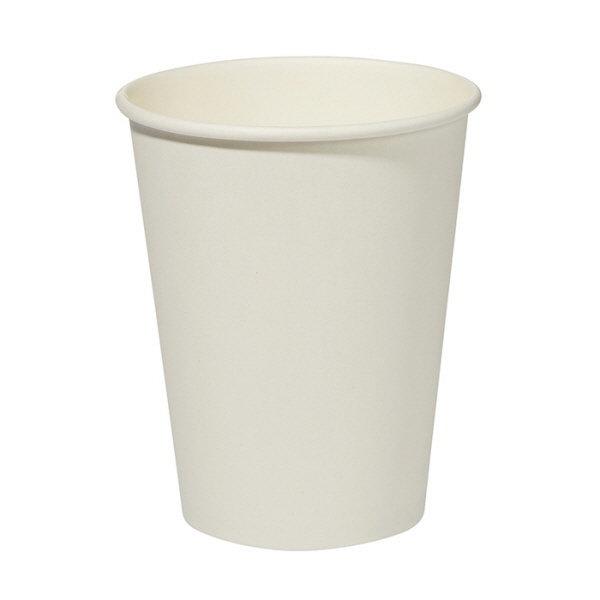 PLA 컵 국내지(500개/12oz/BOX)