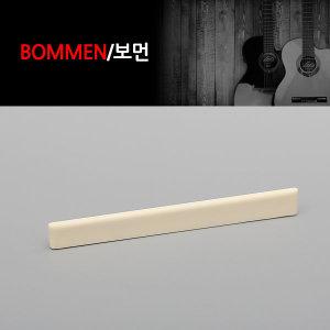 KOCHA 클래식기타 하현주 기타용품 튜닝 기타줄