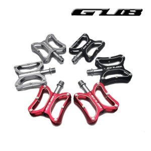 GUB GUB GC-001 자전거 페달