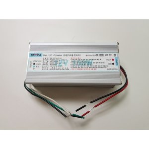 IDF SMPS 150W 방수 안정기 LED 컨버터 12V 국산 다인