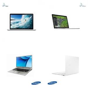 노트북외부보호필름세트 3종셋트 맥북 스크래치 기스
