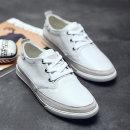 RP-49 남성 로퍼 옥스포드 구두 스니커즈 남자 신발