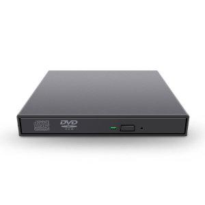 NEXT-101DVD-COMBO 외장형 CD/DVD 읽기 CD 쓰기 지원