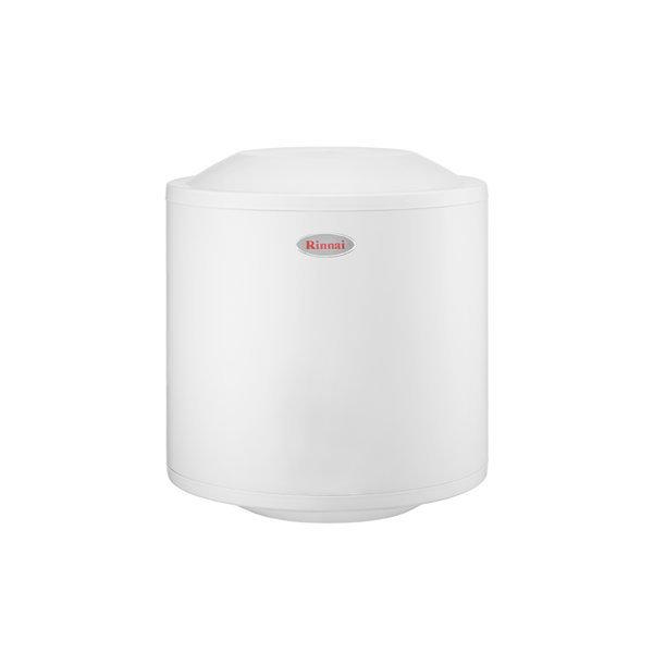 전기온수기/REW-SA50W /50L/하향식/스텐/저장식/국내산
