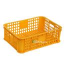 계육상자 (노랑) 575x415x180